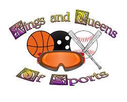 home kings u0026 queens of sports comkings u0026 queens of sports com
