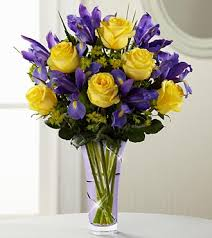 Frugal Flowers - beautiful mother u0027s day arrangement i u0027d love to recieve this