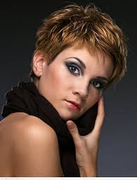 images trending short hairstyles for women haircuts
