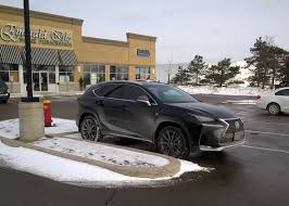 lexus nx diecast pics of your nx right now page 5 club lexus forums cars