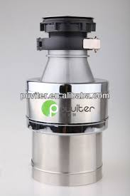 And Decker Coffee Grinder India Photos Ideas Kitchen Sink Divas - Kitchen sink crusher