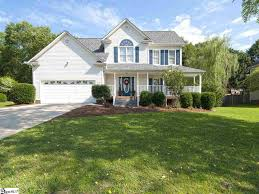 carrington green real estate simpsonville sc carrington green homes 1 of 21 images