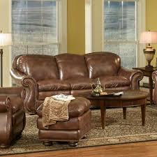 Genuine Leather Living Room Sets Genuine Leather Living Room Sets Living Room