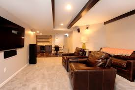 lighting fixtures amazing and interesting basement ceiling