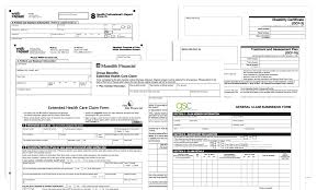 productivity report template powerful tool that improves information management productivity claim forms templates