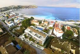 Three Bedroom Condos For Sale Three Bedroom Apartments For Sale In Javea Costa Blanca
