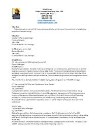 Unit Secretary Resume Best Dissertation Conclusion Writer Websites For Mba Write Me
