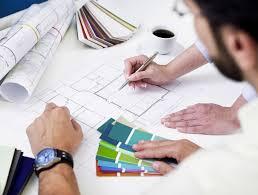 House Rules Design Expert 7 Feng Shui Tips For A Good House Floor Plan