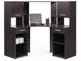 conforama le de bureau conforama bureau d angle bureau blanc d angle eyebuy