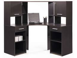 conforama bureau angle conforama bureau d angle bureau blanc d angle eyebuy