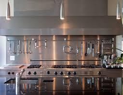 small restaurant kitchen design 18 restaurant kitchen designs