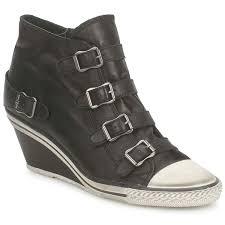 wide biker boots ash biker boots sale women trainers ash virgin marble ash shoes