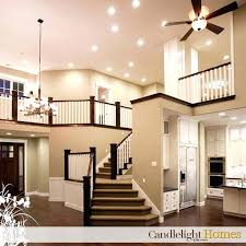 open floor plans homes open floor plan townhouse ipbworks