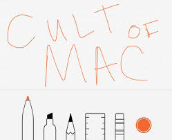 Best Resume App For Ipad by How To Use Notes In Ios 9 Like A Boss Cult Of Mac