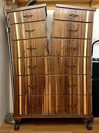 Unique Cabinets | unique design cabinet co in sparks nv yellowbot