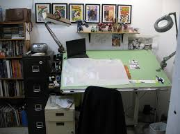 Hobby Lobby Drafting Table Furniture Drafting Table Ikea For Your Workspace