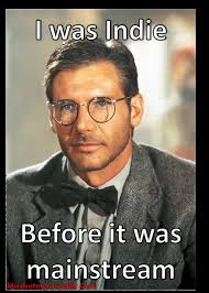 Indiana Jones Meme - a small collection of indiana jones memes album on imgur