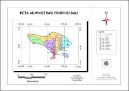 isi layout peta menyimpan layout peta ke format gambar mapinfo professional tutorial