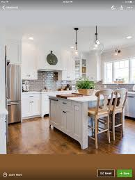 what color kitchen cabinets go with agreeable gray walls agreeable gray wall color kitchen cabinets page 1 line