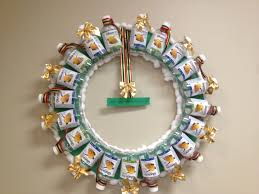 wreath forms wreaths extraordinary christmas wreath supplies christmas wreath