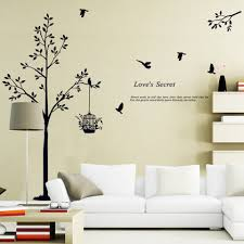 Bird Decorations For Home Compare Prices On Birdcage Wallpaper Online Shopping Buy Low