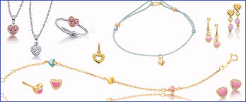 childrens jewlery fufoo designers children jewelry for