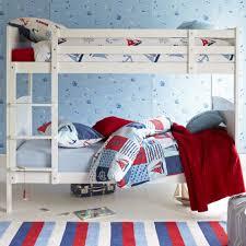 Small Bed Frames Wood Loft Frame Bunk Frames For Sale Find Out Ideal Modern