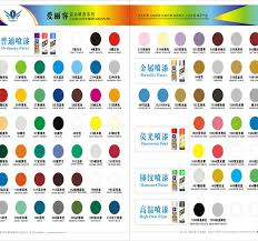 buy cheap china color paint car products find china color paint