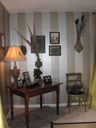 interior design ralph lauren metalic paint ralph lauren metallic