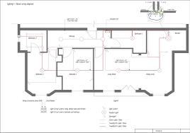 schematic wiring diagram software ex sample ideas best set up