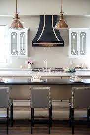 kitchen range ideas black vent lowes best 25 kitchen range hoods ideas on