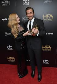 inside the 21st annual hollywood film awards toofab com