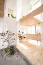 alts design office kofunaki house divisare