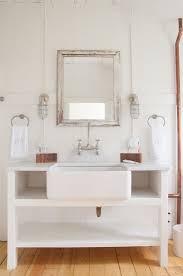 shabby chic bathrooms ideas bathroom cabinets shabby chic bathroom mirror cheap bathroom