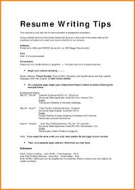 Proper Street Address Format by Proper Address Format Resume Virtren Com