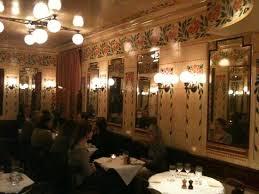le petit retro paris trocadero restaurant reviews phone