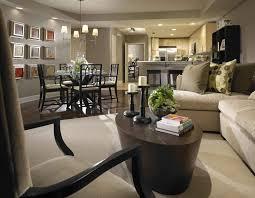 open floor plan kitchen ideas living room design open floor plan resnooze com