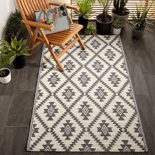 Outdoor Rugs Target Picture 13 Of 50 Outdoor Rugs Target New 20 Cheap Outdoor Rugs