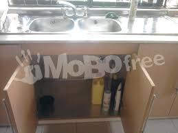 100 kitchen sink cabinet tray kitchen kitchen drawer