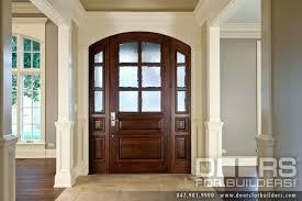 front doors enchanting internal front door for trendy home front