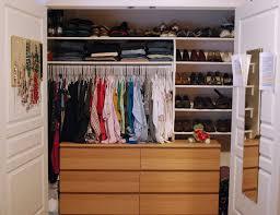 Shelving Units For Closets Something Every House Should Have Closet Shelving Units Shoe