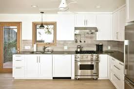 cottage kitchens ideas cottage kitchen sink kitchens ideas metal chairs aluminum bar stools