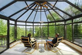 Sunrooms Ideas Incredible 4 Seasons Sunrooms Ideas U2014 The Wooden Houses