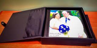 10x10 wedding album wedding albums in san diego wedding event commercial
