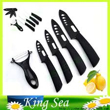 online get cheap ceramic knives sets aliexpress com alibaba group