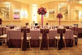 maroon and gold wedding maroon and gold wedding decor