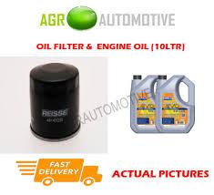 nissan qashqai oil change petrol oil filter ll 5w30 engine oil for nissan qashqai 2 0 141