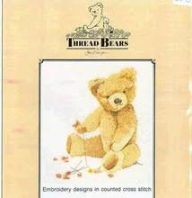 bears delivery popular teddy bears delivery buy cheap teddy bears delivery lots