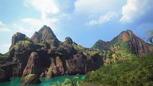 uncharted 4 is the best and possibly last game of its kind the