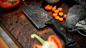 Kitchen Knives To Go You U0027ll Find Your Next Survival Knife In The Kitchen Outside Online